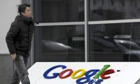 Closing in on China Google Hackers