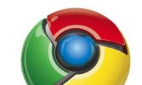 Google Launches New Web Browser 'Chrome'