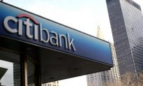 Citigroup to Repay $20 Billion in TARP Funds