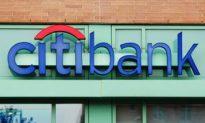Bank Nationalization Rumors Stir Investor Anxiety