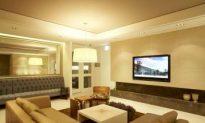Hus'Hu Clinic—New Standard for Choosing Dental & Dermatology Clinic