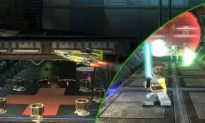 Game Review: 'Lego Star Wars 3: The Clone Wars'