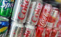 Study Reveals Coca-Cola in Brazil High in Possible Carcinogen