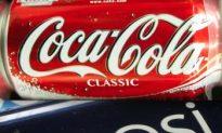 The Nor'easter: America's Pepsi-Coke Challenge