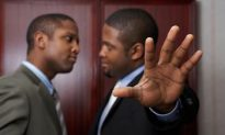 A Professional Approach to Stopping Conflicts BeforeThey Start