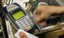 Americans Falling Behind in Financial Literacy