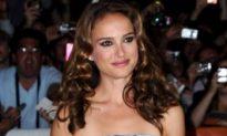 Natalie Portman's Tutu Rivalry in 'Black Swan'