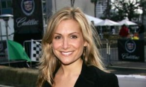 Jen Schefft, Formerly of 'The Bachelorette,' Has Daughter
