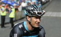 Delhi Games Latest Pullout: New Zealand Cyclist