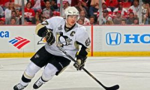 NHL Edges NBA in Playoff Excitement
