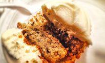 Billy's Cupcake, NYC (Photo)