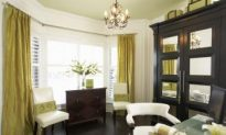 Window Treatment Tips for Small Spaces