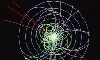 CERN Moves Closer to Finding Elusive God Particle