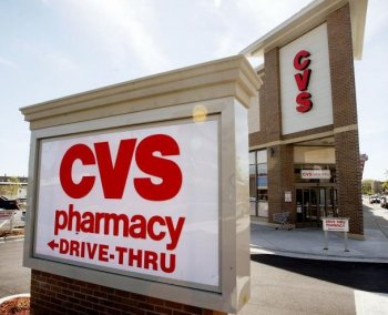 CVS Caremark Corporation last week agreed to pay over $17.5 million to the federal government and 10 states in a settlement involving false prescription billing cases. (Scott Olson/Getty Images)