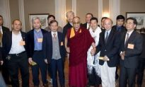 Dalai Lama Admitted Once Deceived by Chinese Communist Party