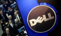 Data Storage Company Compellent Mulls Dell Buyout