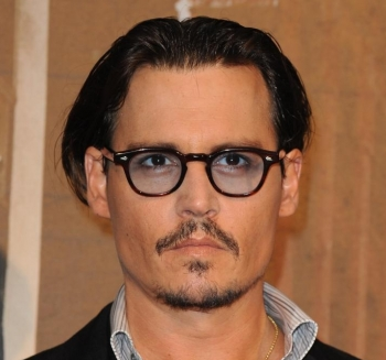 AHOY MATEY: Johnny Depp is in for a fourth 'Pirates of the Caribbean� film. (Pascal Le Segretain/Getty Images)