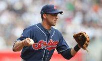Mark DeRosa Traded to Cardinals