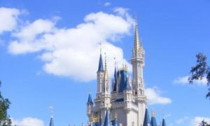 Walt Disney World Employees Owed $433,000 in Back Wages