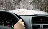 Canadian Drivers Lack Understanding of Vehicle Safety Features: Survey