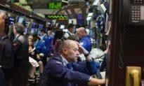 Dubai Credit Crisis Roils Global Markets