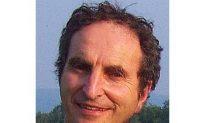 Healing and Renewal of Mother Earth: Elan Shapiro's Story