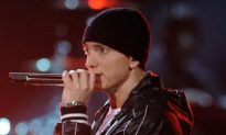 Eminem to Open Video Music Awards With Rihanna