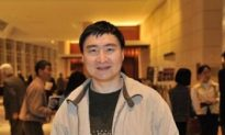 Mainland Chinese Engineer: 'I realize how beautiful Chinese culture is'