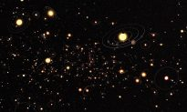 Exoplanets Are the Norm for Milky Way Star Systems
