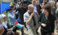 Israel Farmer Killed by Rocket During EU Peace Visit