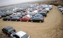 European Automakers Face Conflicting Priorities