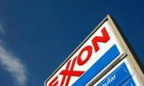 Exxon Makes $41 Billion Purchase of XTO Energy