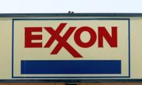 Exxon Mobil Well Positioned for Commodities Rebound