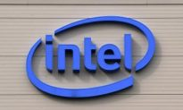 Intel Hit with Anti-Competition Suit
