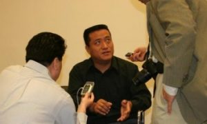 Twenty Years After Tiananmen, Chinese Regime Still Conceals Truth