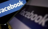 Facebook Becomes Cash Flow Positive