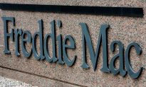 Tweaking Fannie Mae and Freddie Mac's Bailout