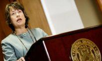 416 U.S. Banks in Trouble, Says FDIC
