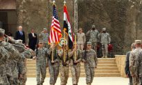 Iraq Future Uncertain After US Military Departure