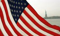Lawsuit Against Defense Act Alleges It Violates the Constitution