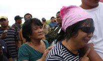 12 Journalists Killed in Philippine Massacre