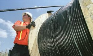 Study Offers Insights to Broadband Expansion Plan