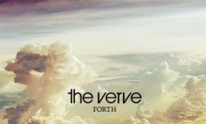 Album Review: The Verve—'Forth'