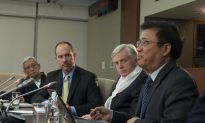Tibetans, Deficits, and 'Death by China'