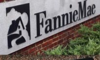 Mortgages: Fannie, Freddie to 'Wind Down,' Gov't Proposes in Housing Plan