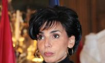 French Justice Minister's Recent Birth Raises Controversies
