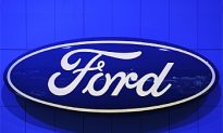 Ford Announces Q4 Loss of $5.9 Billion, Says Does Not Need Aid
