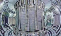 The Future of Green: Nuclear Fusion