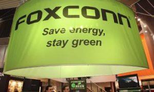 Suicides at Shenzhen Apple Device Manufacturer Foxconn Continue