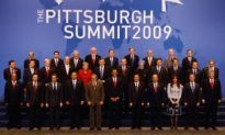 G-20 Financial Reforms Face Adoption Challenges